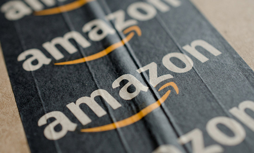 How to Grow Your Amazon Sales