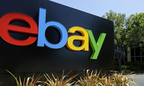 How to Grow your eBay Sales