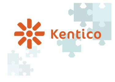 Kentico Development