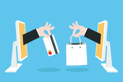 15 Important Ecommerce Terms your Business Should Know