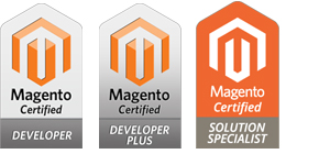 magento_certifications