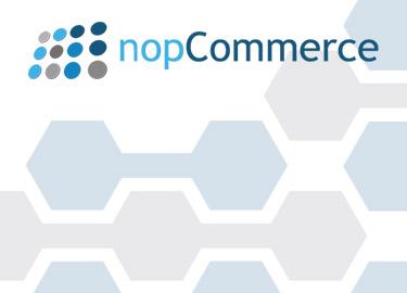 nopCommerce Development