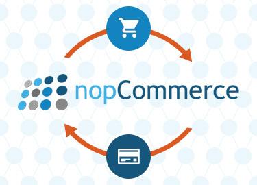 nopCommerce Integration